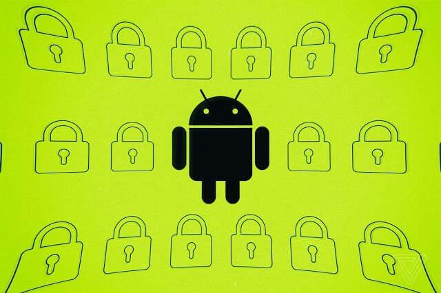 สื่อดังเผยสัญญาระหว่าง Google และผู้ผลิต Android ให้อัปเดตความปลอดภัยอย่างน้อย 2 ปี 1