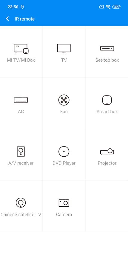 - รีวิว Redmi Note 7 สมาร์ทโฟนสุดคุ้มค่า เริ่มต้นในราคาที่พอเพียง