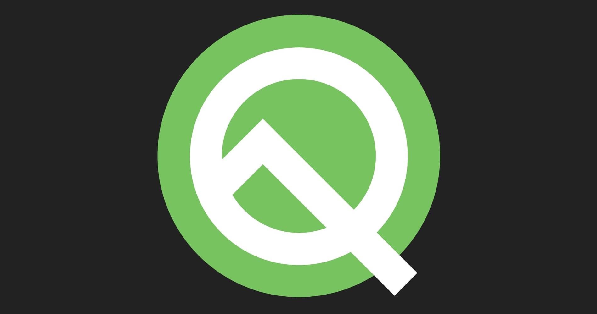 ทำความรู้จัก Dynamic System Updates ของใหม่ใน Android Q Beta - ทำความรู้จัก Dynamic System Updates ของใหม่ใน Android Q Beta