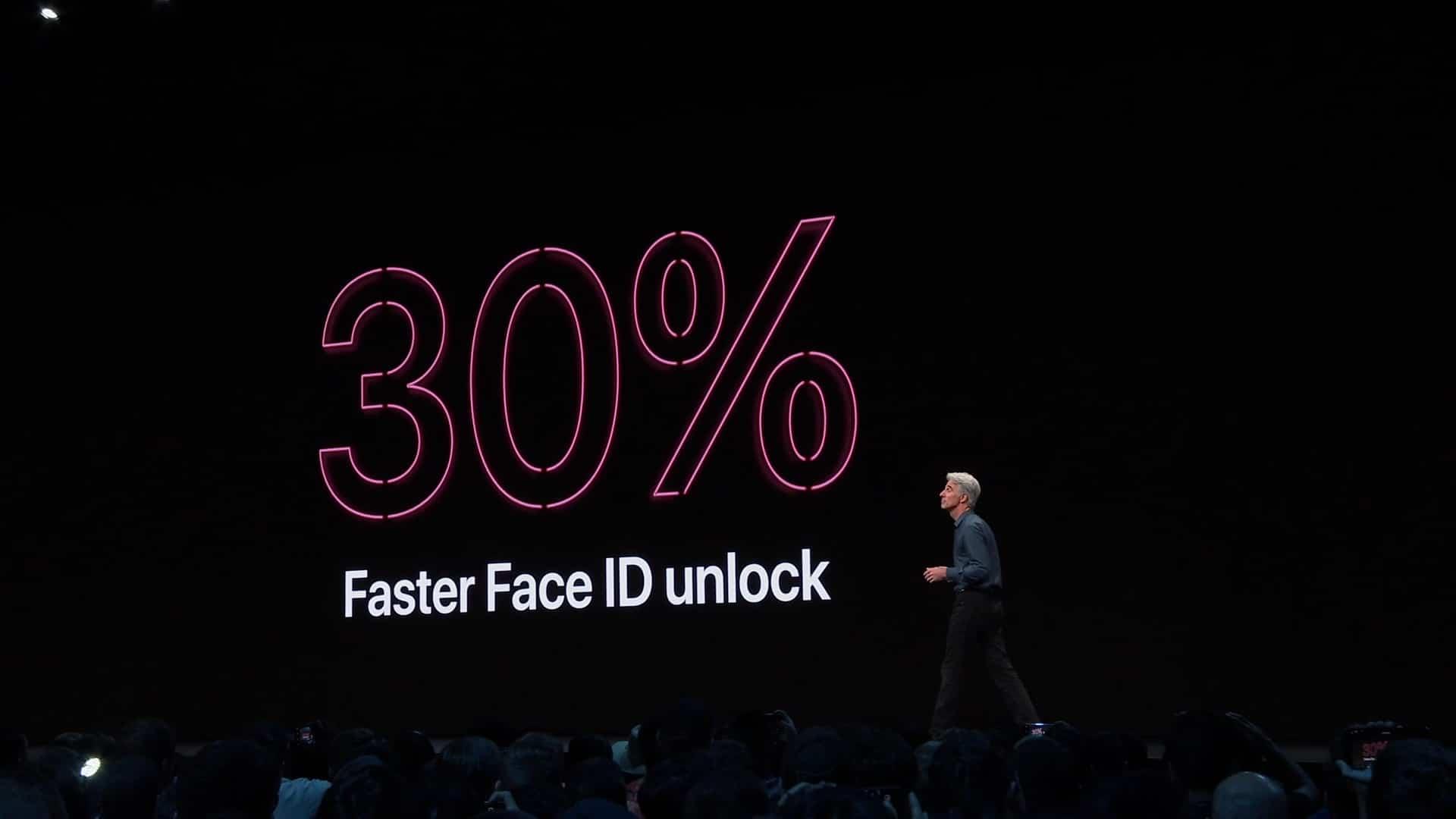 - สรุปงาน Apple WWDC2019 (พาร์ท 1) watchOS ลงแอปแยกได้ iOS13 เสริมฟีเจอร์ด้านความปลอดภัยและ iPadOS