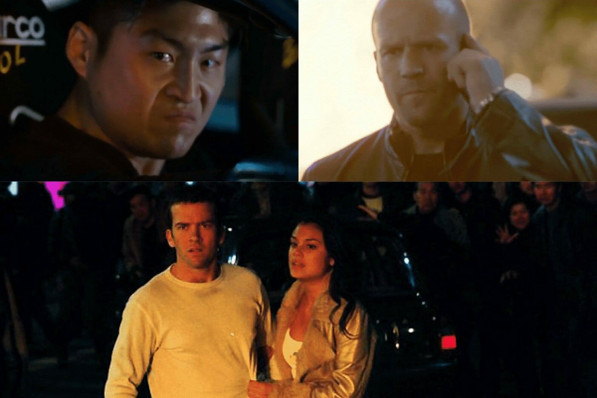 Han Lives - Han Lives! รวมความเป็นไปได้ที่ทำให้ ฮาน รอดกลับมาใน Fast & Furious 9